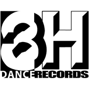 3H Dance Records