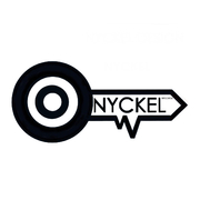 NYCKEL Records