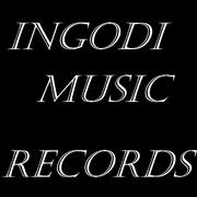 Ingodi Music Records