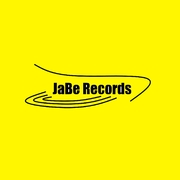 JaBe Records