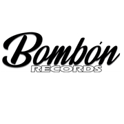 Bombon Records