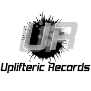 UPLIFTERIC RECORDS