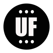 UF Recordings