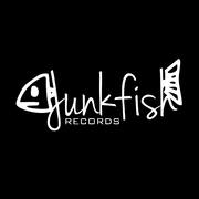 Junkfish Records
