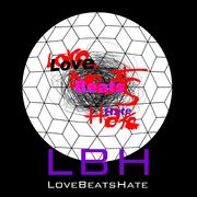 LoveBeatsHate