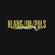 KLANG/IM/PULS