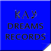 Kay Dreams Records