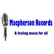 Macpherson Records