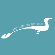 Motherbird Records