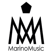 MarinoMusic