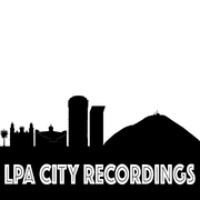 LPA City Recordings