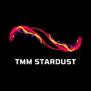 TMM Stardust