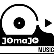 JoMaJo Music