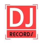 Darian Jaburg Records