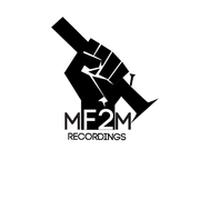 MF2M Recordings