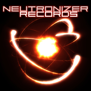 Neutronizer Records
