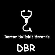 Doctor Bullshit Records