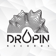 Dropin Records