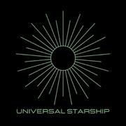 Universal Starship