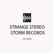 Strange Stereo Storm Records