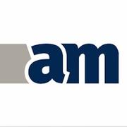 AMIM2018
