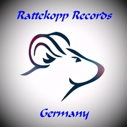 Rattekopp Records