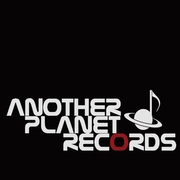 Another Planet Records