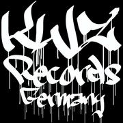 KWZ / Krawallzwang Records Germany