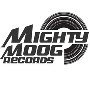Mighty Moog Records
