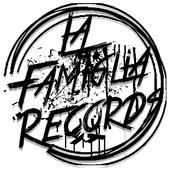 La Famiglia Records