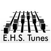 E.H.S Tunes Records