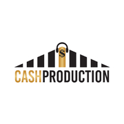 Cash Production