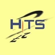 27-Hits