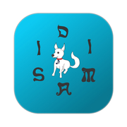 DIMASI Music