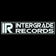 Intergrade Records