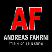 Andreas Fahrni