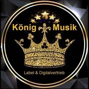 König Musik