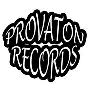 Provaton Records