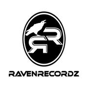 Ravenrecordz