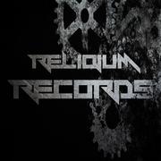 ReliQium Records