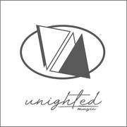 Unighted Music