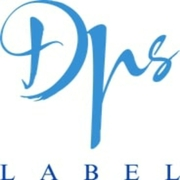 DPS LABEL STUDIO RECORDING