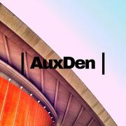 AuxDen