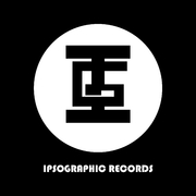 Ipsographic-records