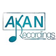 Akan Recordings