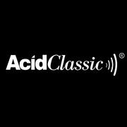Acid Classic