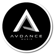 Avdance Music