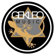 GekLeo Music