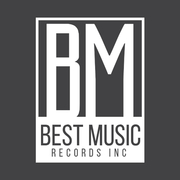 BestMusic Records inc