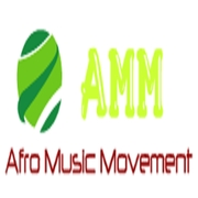 AMM Afro Music Movement